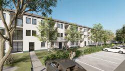 Eigentumswohnungen in Leipzig/Kapitalanlage